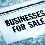 Готовый бизнес — покупать или нет?