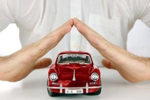 Каско – выбор дальновидных автомобилистов