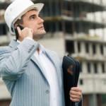 Как открыть строительную фирму?