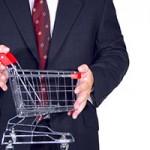 Покупка готового бизнеса — нюансы и плюсы