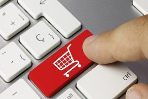 Продажи онлайн: тонкости организационного процесса