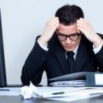 Как создать безубыточный бизнес?