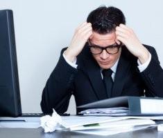Как создать безубыточный бизнес