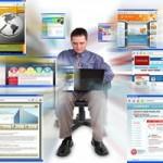 Онлайн-торговля - нюансы бизнеса