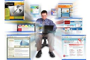 Онлайн-торговля — нюансы бизнеса