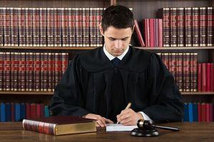 Оказание юридических услуг юридическим лицам