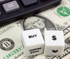 Как стать брокером на бирже Форекс