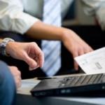 Особенности бизнес-кредитования