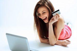 Как оформить моментальный миникредит с негативной кредитной историей?