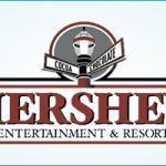 Hershey готовит сокращения работников по всему миру