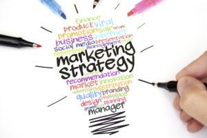 Какая реклама наиболее эффективная?