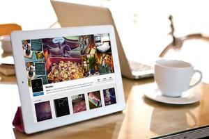 Как рекламировать свой бизнес в сети?