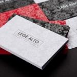 Блокноты на заказ с логотипом компании: ваша ненавязчивая реклама