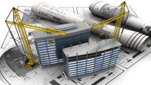 Компания «СВГК» не приняла заявки строителей