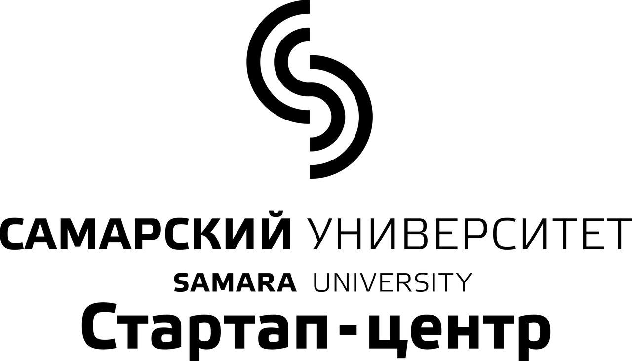 Стартап-проекты со всей России оценили в Самаре