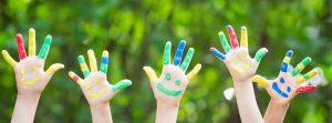 В Самаре в День защиты детей стартует летняя оздоровительная кампания