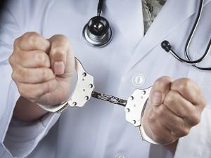 Ульяновских врачей осудили за смерть пациентки