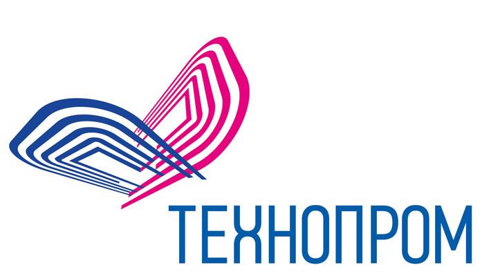 «Технопром»: новая революция