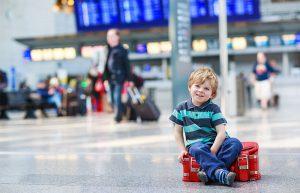 Самара вошла в пятёрку самых востребованных городов для летних путешествий с детьми