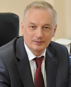 ОНФ использует разработку Самарского университета для экологического мониторинга
