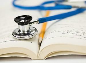 Зарубежные медики проконсультируют ульяновских детей со сложными патологиями