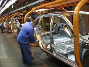 Единоличным собственником поставщика педалей для АвтоВАЗа станет Словенская CIMOS