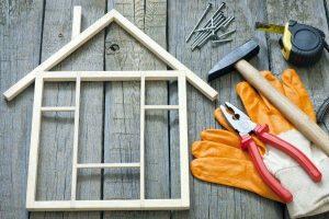В Самарской области планируют отремонтировать 1023 многоквартирных дома
