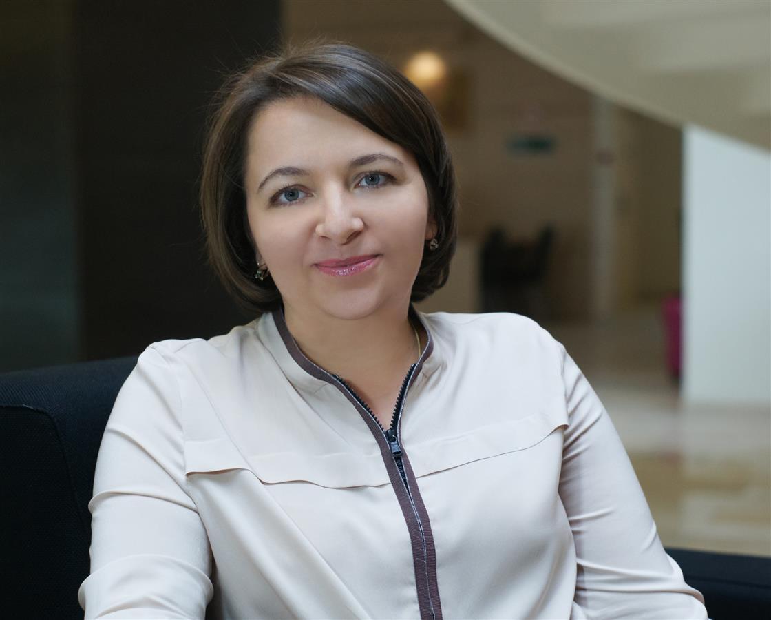 В Самарском регионе вырос уровень деловой активности