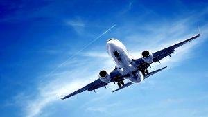 Из Самары в Стамбул будет летать турецкий лоукостер