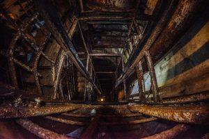 В Самаре бункер Жукова откроют для туристов