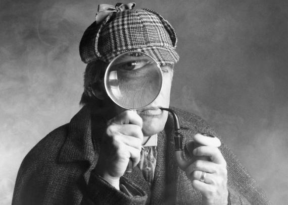 Услуги частного детектива в Москве и области
