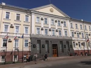 Утвержден новый состав Общественной Палаты