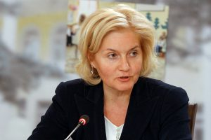 Электронные трудовые книжки появятся в России уже с 1 января 2018 года