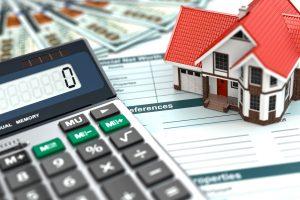 Ипотечная ставка в России снизится до 6-7%
