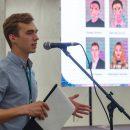 Победителями смены «МедиаВолна» на «iВолге-2017» стали студенты Самарского университета
