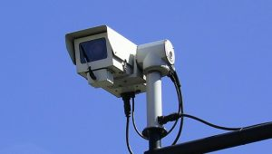 В Самаре ещё 53 перекрёстка оборудуют камерами
