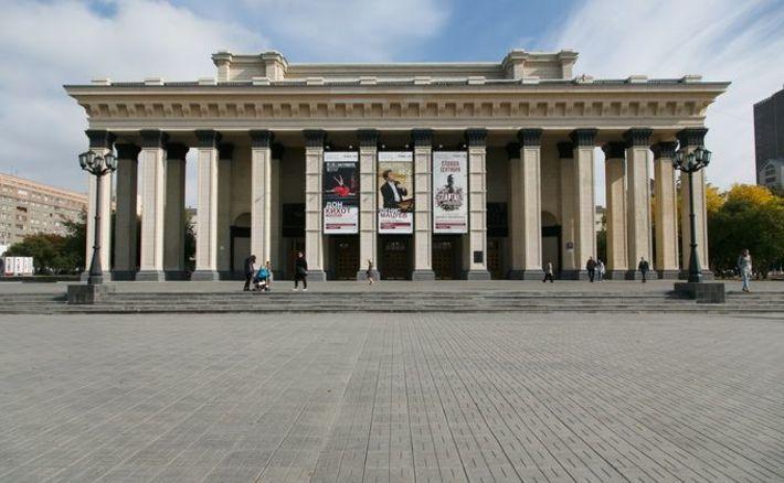 В День памяти и скорби будут играть Пятую симфонию Чайковского