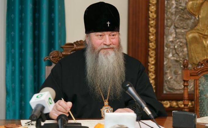В Черепановском районе создано местное отделение Всемирного русского народного собора