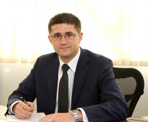 Подставную взятку Сергею Рубакову дал исполнительный директор СОФЖИ