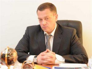 В Самаре провели обыски у руководителя департамента градостроительства и архитектуры