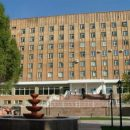 К ЧМ-2018 в Самаре отремонтируют больницу имени Середавина