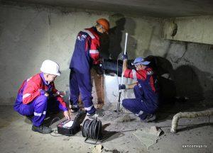 Десятки самарцев остались без канализации из-за долгов перед СКС