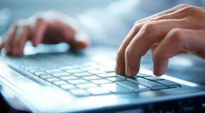 Самарцу дали условный срок за посты в соцсетях