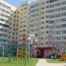 Стены ульяновских домов вот-вот обрушатся?