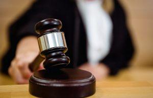 В Самаре посредника осудили за попытку дать взятку врачу военного комиссариата