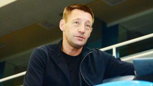 «Крылья Советов» познакомятся с новым тренером 8 июня