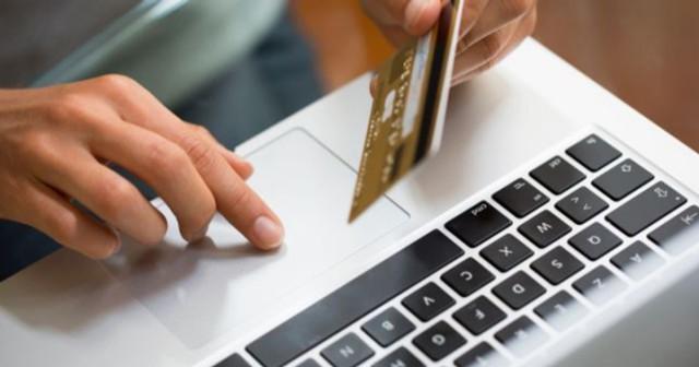 Быстрые онлайн-кредиты на карту без отказа на выгодных условиях