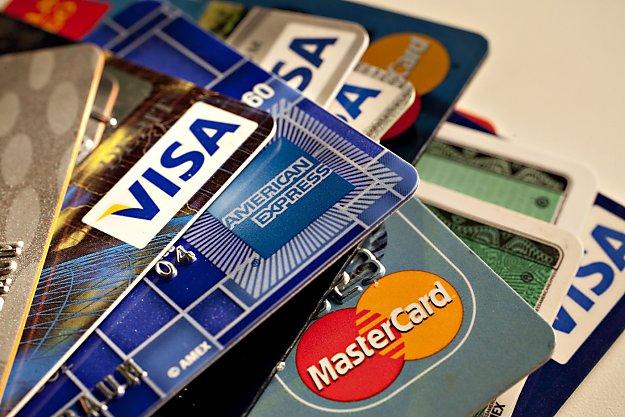Нюансы использования кредитных карт с льготным периодом