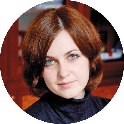 В программе «Жильё для российской семьи» участвует почти 9,5 тысяч граждан