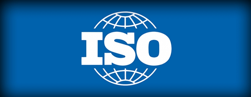 Какие стандарты ISO можно применить для сертификации